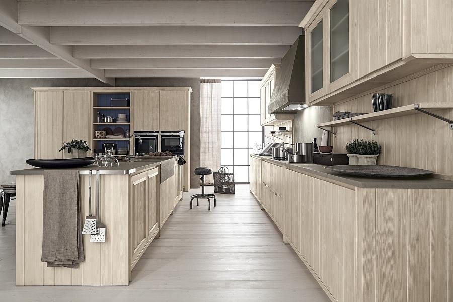 Side By Side Kühlschrank Verkleiden : Küchen krall küchenplanung und küchenmontage in markdorf am gehrenberg